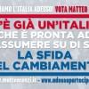 Alle primarie voto Renzi. Perché voglio che l'Italia cambi davvero