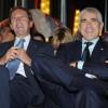 """La """"coalizione Monti"""" è un cocktail imbevibile"""