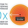 Il Nielsen Twitter TV Ratings è disponibile anche in Italia
