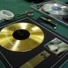 Quante copie servono perché un disco sia d'oro o di platino