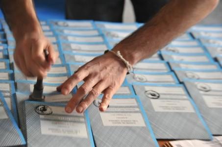 lombardia-elettorale